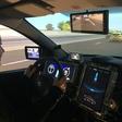 Renault forms a new joint venture to further autonomous vehicle development