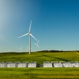 """Tesla: """"We are installing the world's largest lithium-ion battery storage project in South Australia"""""""