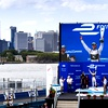 fia-formula-e-new-york-eprix-1-finish