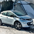 Opel Ampera-e: Electricity for Everybody?