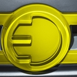 In Frankfurt we will see the preview of electric Mini