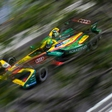 Formula E: Di Grassi takes the lead