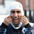 Formula E: Buemi disqualified from race 1 in Montreal