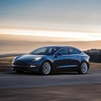 Tesla Model 3 officcially launched