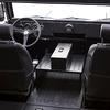 bollinger-b1_interior