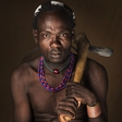 Vanishing cultures - living in the most remote places