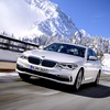 bmw_530e_iperformance_06a