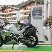 energica-fast-charge-a-selva-di-val-gardena-credit-damiano-fiorentini
