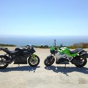 energica-motorcycles