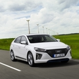"Hyundai proposes a ""Green Deal"""