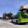 electric-bus-charging-at-pomona-transit-center-4
