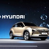170817-hyundai-motors-next-gen-fuel-cell-suv_4
