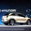 170817-hyundai-motors-next-gen-fuel-cell-suv_6