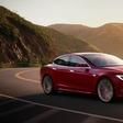 German regional minister for environment abandons Tesla Model S