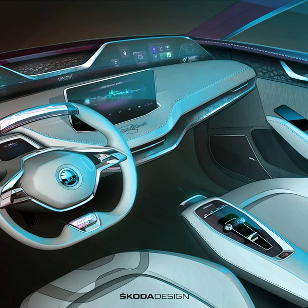 170824-skoda-vision-e-at-iaa-2017-interior