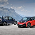 There are 100.000 BMW i3s in the World