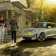 Electric Mini is becoming a reality