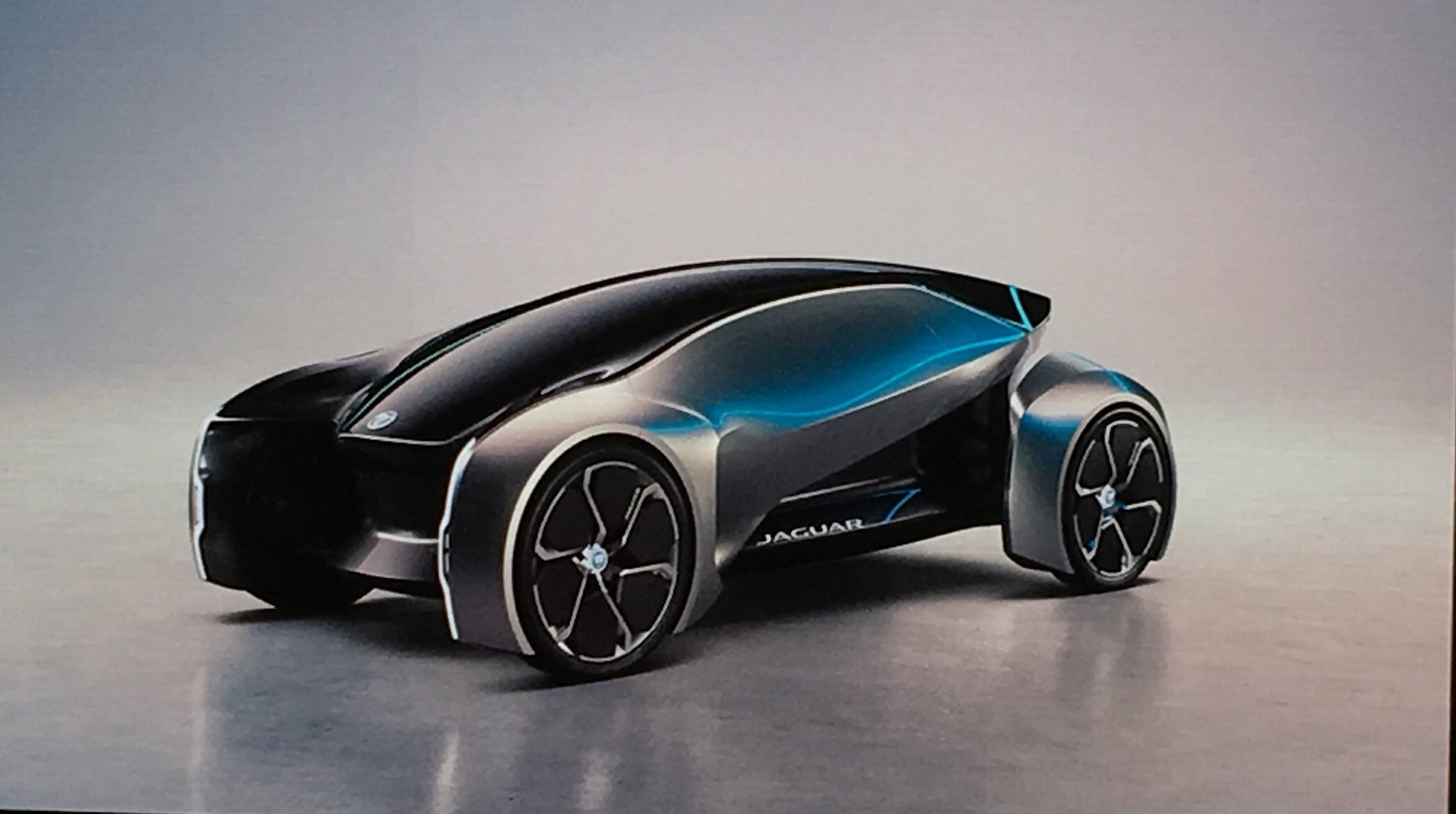 design software for sale jaguar future type concept all jlr vehicles will be 2020