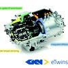 gkn-driveline-etwinsterx-cutaway