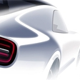 Honda will show new electric sports car in Tokio