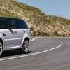 range-rover-sport-p400e-02