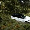 range-rover-sport-p400e-04