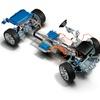range-rover-sport-p400e-05