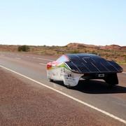 world-solar-challenge-3