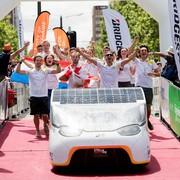 world-solar-challenge-9