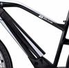 bmw-hybrid-bike-6