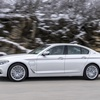 bmw_530e_iperformance_12a
