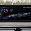 bmw_530e_iperformance_53a