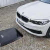 bmw_530e_iperformance_63a