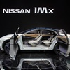 nissan-imx-02