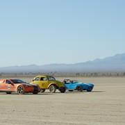 desert-line-up