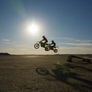 jumping-ev-bikes