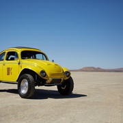 volkswagen-beetle-ev-conversion