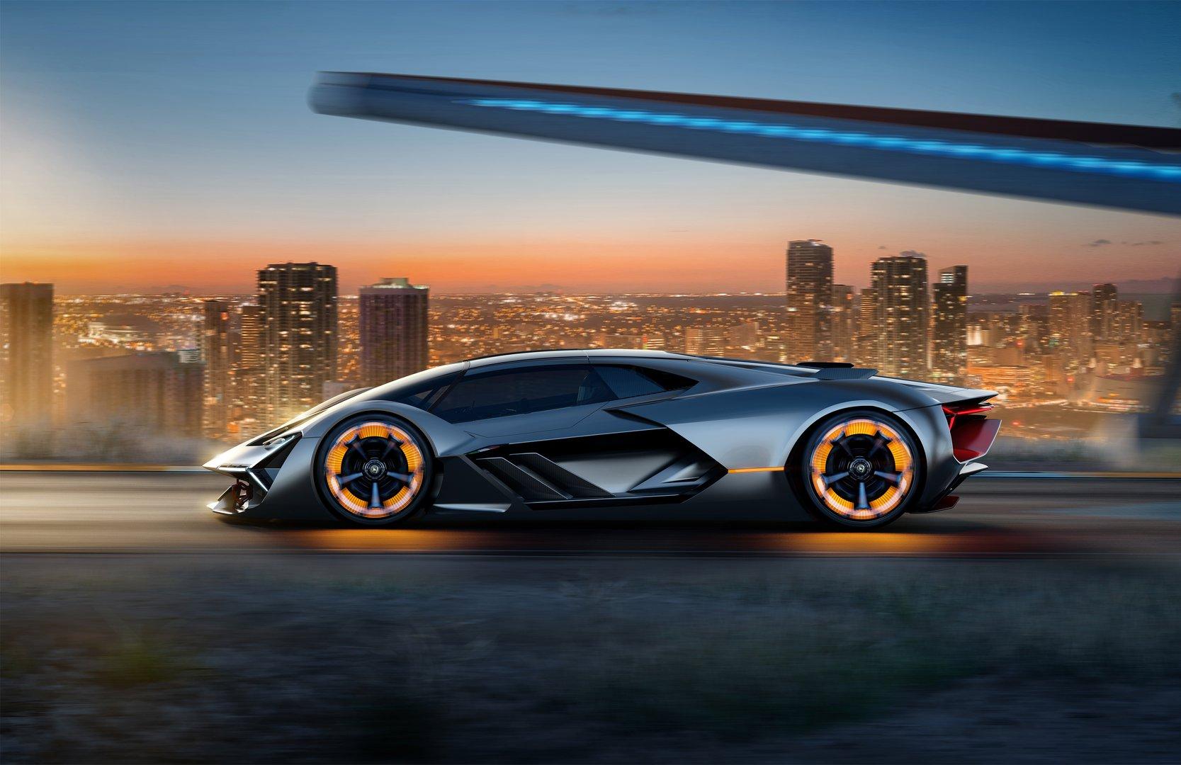 Lamborghini introduces electric supercar – unfortunately just as on mini cooper gt vision, aston martin gt vision, toyota gt vision, mazda gt vision, jeep gt vision, mercedes gt vision, mitsubishi gt vision, renault alpine gt vision, volkswagen gt vision, dodge gt vision, nissan gt vision, bmw gt vision,