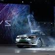 Saab 9-3 resurrected as an electric car