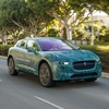 jaguar_ipace_ride_002