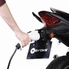 evoke-urban-classic-on-board-fast-charging