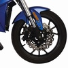 evoke-urban-classic-regenerative-braking