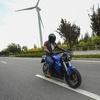 evoke-urban-classic-rider-1