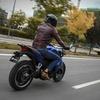 evoke-urban-classic-rider-2