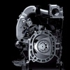 rx8_h2re_engine_13