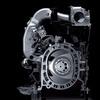 rx8_h2re_engine_13