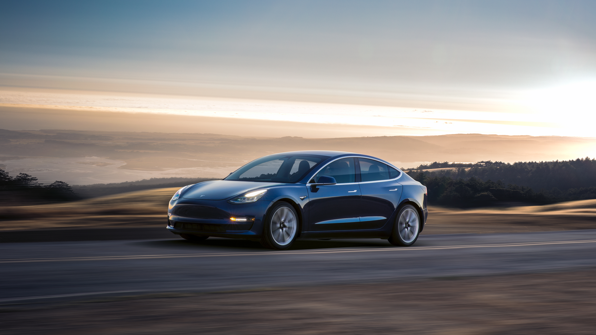 Tesla To Switch From Alcantara Textile Headlining Without Further The Notice Clients