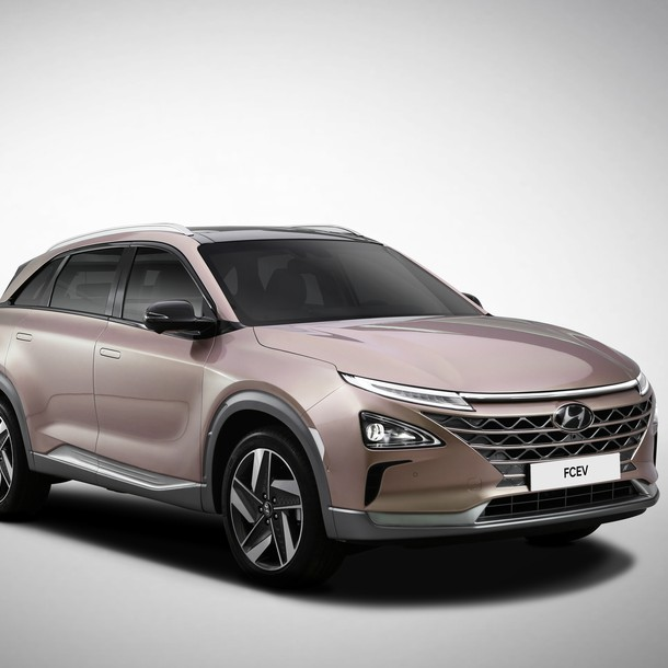 hyundai-next-generation-fcev-2018-01-hires