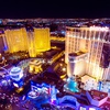 lasvegas_by_night1000x562