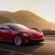 German buyers of Tesla cars will have to return a subsidy for the purchase of electric vehicles